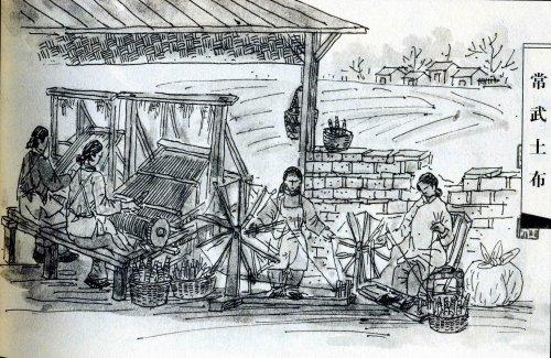 简笔画 手绘 素描 线稿