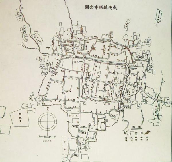 武安县城市全图_meitu_18.jpg