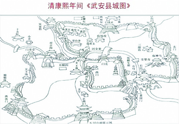 清武安县城图_meitu_13.jpg